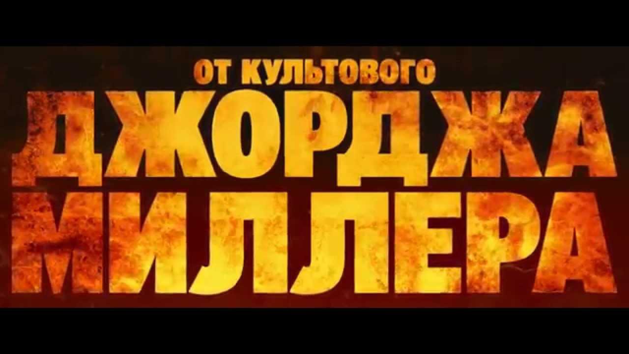 Купить дом в деревне Плашкино ( Новгородская область ) - 2 объявления
