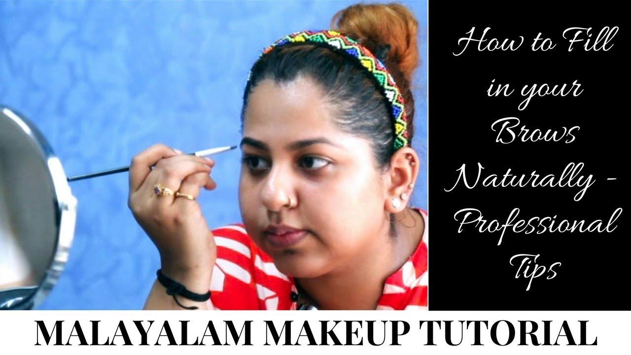 slimming tips in malayalam