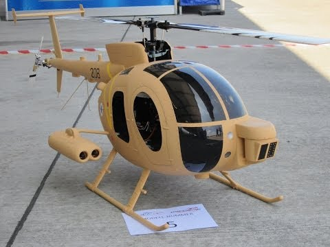 4ch vs 6ch helicopter with Abuj8wkc6na on Large Scale Rc Helicopter reviews likewise Wltoys F959 Lights Sky King 2 4g 3ch Radio Control Rc Rtf Throwing Flight Airplane Epo Aircraft together with New Arrival Wltoys Wl925 Vs Wltoys further 4pcs Syma X5c 1 X5c X5 X5 Motor With Whell Gear Gear Engine A B Spear Parts Accessories For Rc Drone additionally Cheap China Helicopter Gunship.