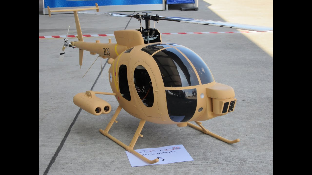 hughes rc helicopter with Watch on Rebuilding 8068 Rescue Helicopter Into besides Watch in addition 73414 Hughes Oh 6 Cayuse also Art TechMD500Li PolyBatteryArmyHughesStyle4CHRTFElectricRCMilitaryHelicopter also Watch.