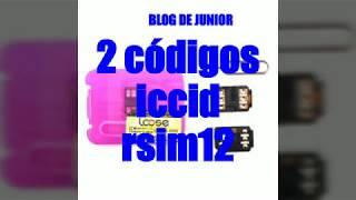 Download - iccid video, thtip com