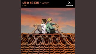 Play Carry Me Home (feat. Jake Reese)
