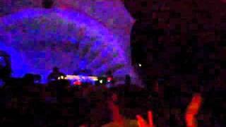 Philip Braunstein @ Warung Beach Club 26.12.2010