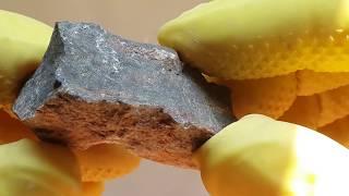 Золотая порода,богатый камень...GOLDEN CHANNEL...