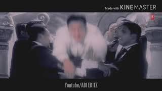 Wo ladki hai kaha | whatsapp song