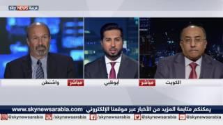 إيران والغرب.. اتفاق أعرج بثغرات وإعفاءات سرية