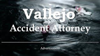 Jaime Manuel of Vallejo in Fatal Fairfield Accident