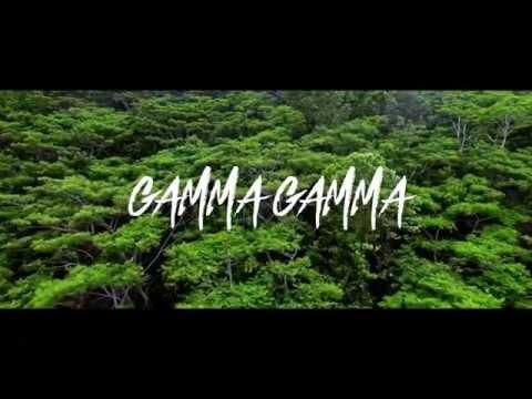 Tritonal - GAMMA GAMMA (Official Music Video)