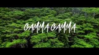 Tritonal - GAMMA GAMMA (Official Music Video)