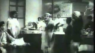 DAL CHOLLA DHABAL TU KHAHI WATH DAL DAL - ABANA- SINDHI FILM