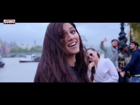 Sunona Sunaina Full Video Song  Tholi Prema Video Songs  Varun Tej, Raashi Khanna  SS Thaman 2