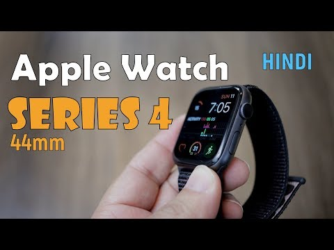 apple-watch-series-4-review,-the-best-smartwatch?