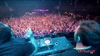 3lau And Carnage - The Night Riot Tour @ www.OfficialVideos.Net