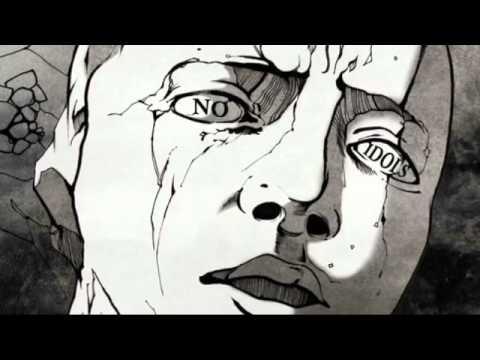Gamebreaker Ft. Earl Sweatshirt - Domo Genesis - MixtapeFreak.com