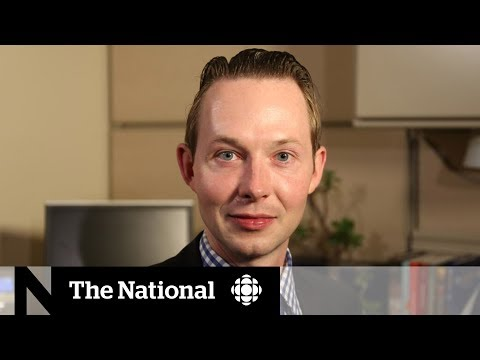 CBC News: The National: Tory MP disparaged 'goat herder cultures' in law school, claim former classmates