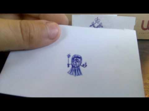 Как нарисовать герб России.