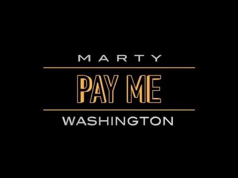Pay Me promo