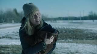 BETWEEN Season 2   Episode #3 Preview - HOPE