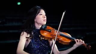 Paradisus-Paradoxum / Saori Hoshino - Violin Cover