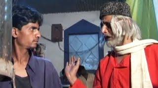चिचा के होटल पे फेकू आया - Asif Albela | Khandesh Comedy | Chicha Ki Hotel