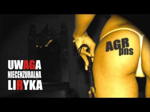 Płacisz AGR 2013