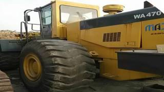 China heavy equipment parts,articulated front end loader,cheap loaders for sale