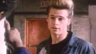 Johnny Suede Trailer 1992
