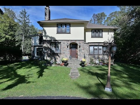 100 Glenwoods Ave Georgina Open House Video Tour