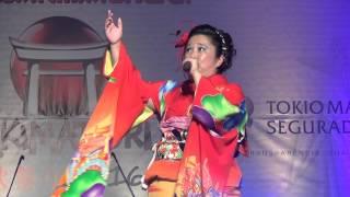 31Akimatsuri 2016 Karen Ito -Nakahenwa.mp3