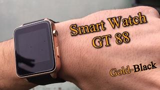 Smartwatch King Wear GT 88