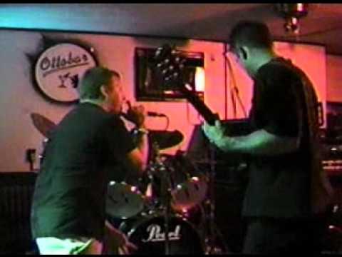 PIG DESTROYER - Live in Baltimore (7/15/99) - FULL SET!