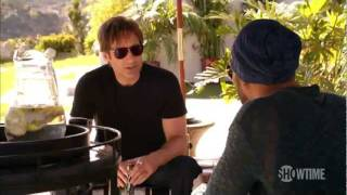 Californication Season 5 -Trailer 2- the Hanksta