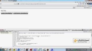 Firefox Firebug Java Script Debugger