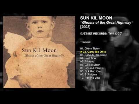 Sun Kil Moon | 'Ghosts of the Great Highway' [2003]