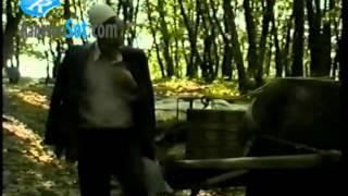 Repeat youtube video Filmi Rahovec i Shehmedinit