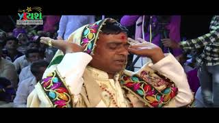 Download kajal budheliya song | દુખિયાનો દરબાર ગીગુ દાદા બાદશાહ | yash studio liliya | live |