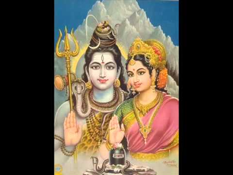 Om Jai Shiv Omkara -Shiva Bhagwaan Ki Aarti .