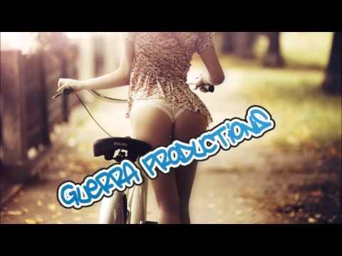 Avicii Vs Vato Gonzalez - Waiting For Monkey (StevenMontana & G-Bæss Edit) - G.