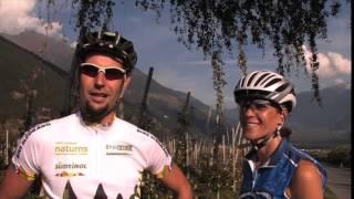 Rennrad-Tour zum Stilfserjoch