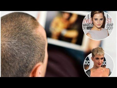 Emma Watson Pornhub