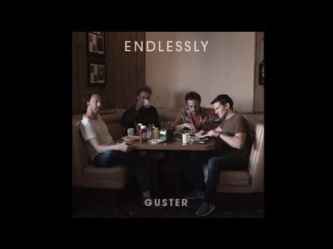 Guster - Evermotion [Full Album] (HIGH QUALITY CD VERSION)