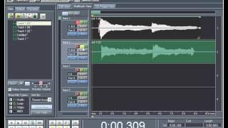 Основы звукоинженеринга в Adobe Audition | Auditionrich.com