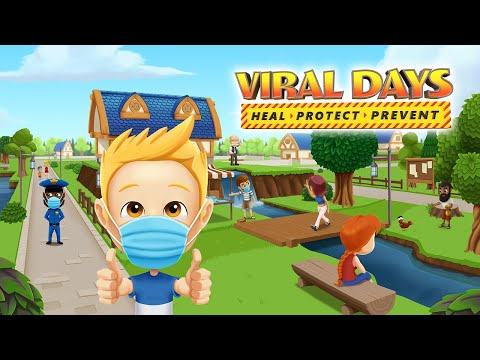 Viral Days