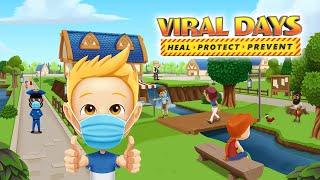 Вирусные дни (Viral Days)