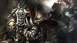 Darksiders #12 : Les Fossés 1/2 FR