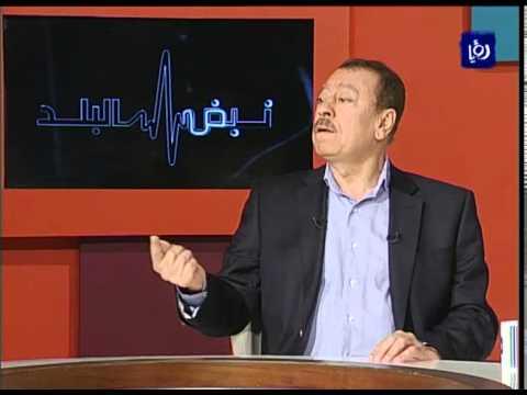 لقاء في العمق مع عبد الباري عطوان   Roya