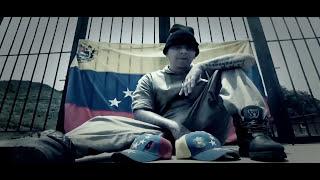 Puro Bla Bla - NK Profeta - Video Oficial - No Apto Para Radicales (Oficialistas y Oposición)