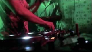 Benny Benassi Live at 2020 Nightclub Tallahassee FL