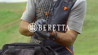 Beretta Spring/Summer 2018 - Competition SS18