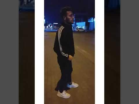 Canbay \u0026 Wolker ft. Sertan - Yangınlar  (Official Video)